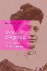 Journée du Livre de Treignac (19) @ Treignac