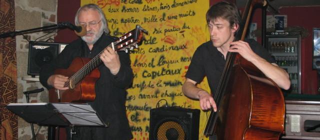 Journées Portes ouvertes d'Argentat de Généalogie en Corrèze (19)