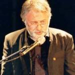 Jean Alambre Ecrivain et troubadour