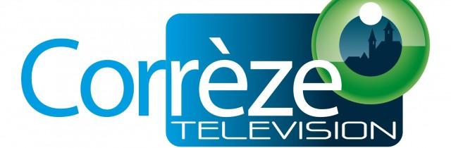 Jean Alambre sur Corrèze TV
