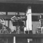CCSM Jean-le-Bail - Limoges 1978
