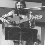 CCSM Jean-le-Bail - Limoges 1978 (3)