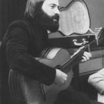 Emission Radio France Limoges - Les Matins heureux (1975)