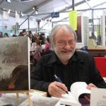Lire à Limoges avril 2008