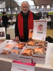 """Salon de """"Sédières à coeur ouvert 2019"""" (Clergoux - 19) @ Clergoux"""