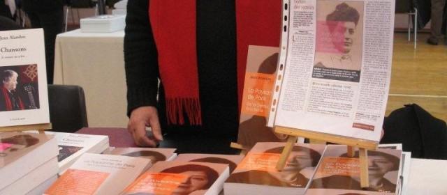 """Salon de """"Sédières à coeur ouvert 2019"""" (Clergoux – 19)"""