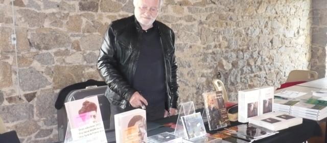 Grand Marché de Noël de Carennac (46)