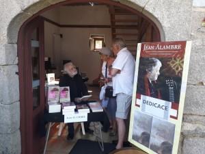 Fête du Pain de Meyrignac-L'Eglise (19)