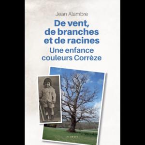 """Dédicace à la Maison de la Presse - Tabac """"Le Chambertois"""" - Chamberet (19)"""