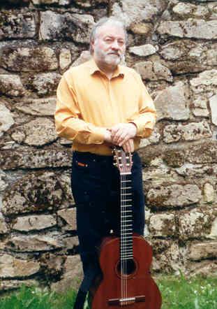 troubadours image